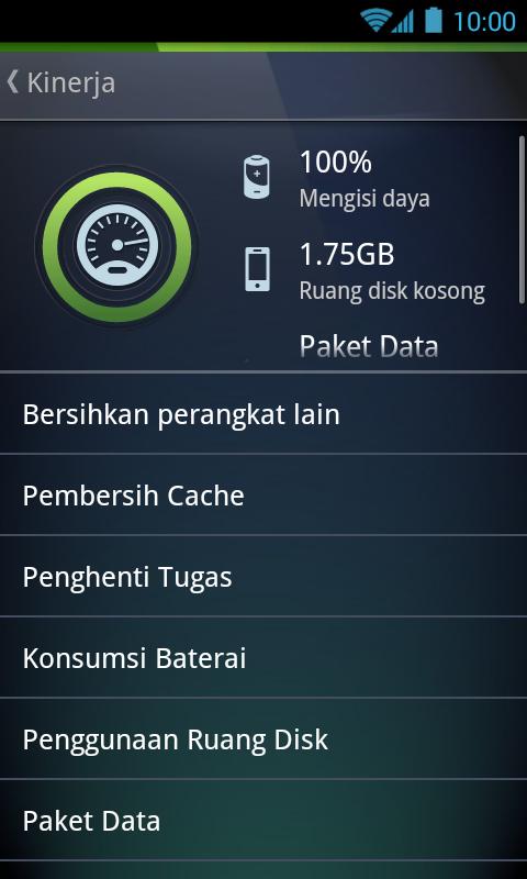 download avg antivirus pro full crack