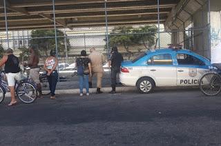http://vnoticia.com.br/noticia/3388-tres-pessoas-assassinadas-em-menos-de-24-horas-em-campos