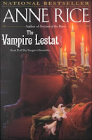 http://www.lavenderinspiration.com/2015/07/the-vampire-lestat-book-review-part-ii.html