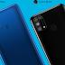 Which is best Samsung mobile under 20000