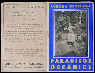 Resultat d'imatges de paradisos oceànics