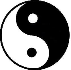 ying yang yo coloring pages - photo#39