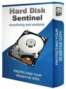 Hard Disk Sentinel Pro v5.61.12[Diagnostica y Repara Problemas de tu HDD y SSD][Multi][FULL]
