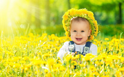 cute adorable baby images