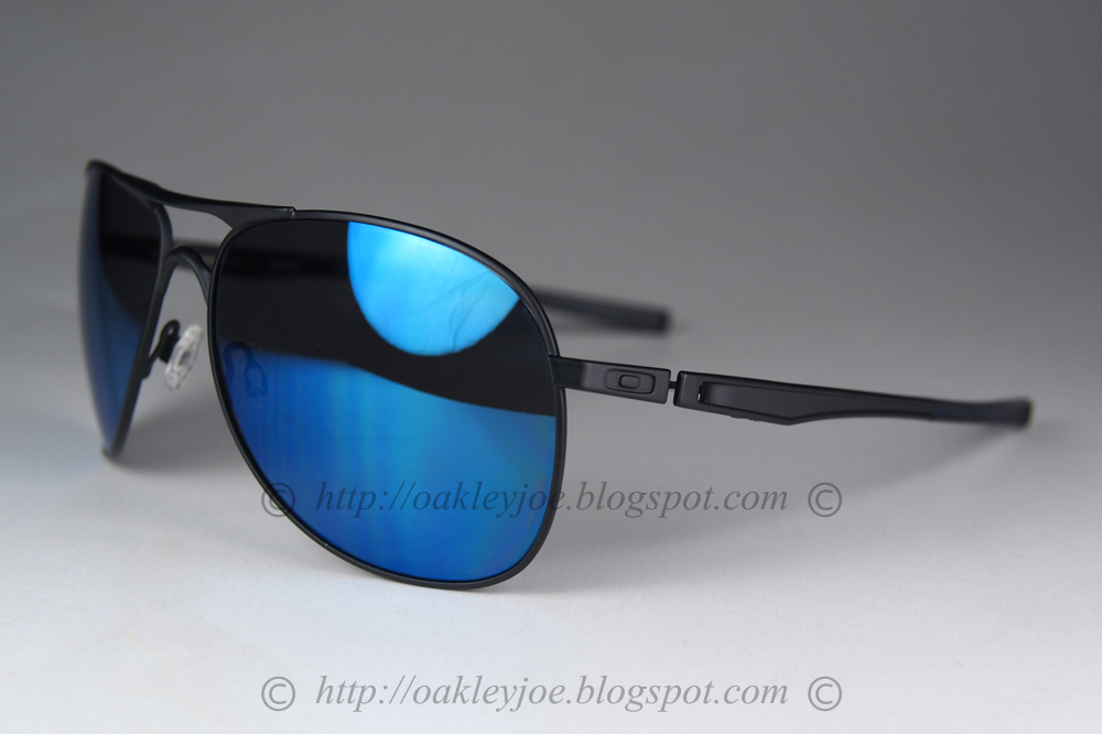 e21b64d0e1e Oakley Polarized Plaintiff Review « Heritage Malta