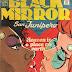 E se Black Mirror virasse histórias em quadrinhos?