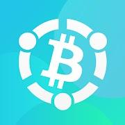 ViaBTC - The Global Cryptocurrency Pool apk download
