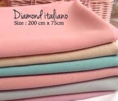 Kain Diamond Italiano