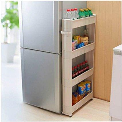 Multinotas muebles auxiliares de cocina - Muebles de cocina auxiliares ...