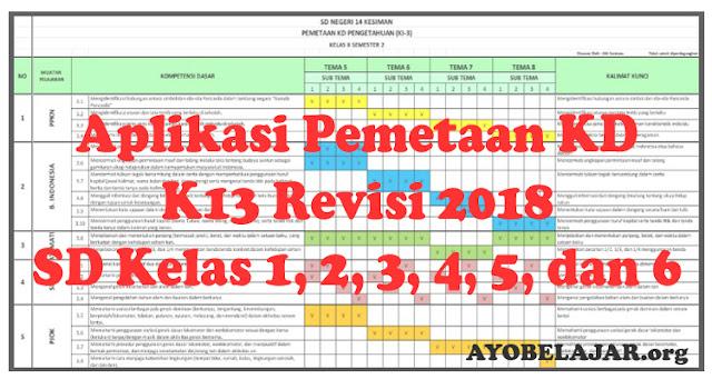 https://www.ayobelajar.org/2018/09/aplikasi-pemetaan-kd-k13-revisi-2018-sd.html