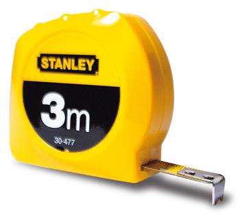 Tecnolog a 2 e s o herramientas para medir - Metro para medir ...