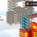 7 Razones por las que Robot Structural Analysis es el mejor programa de cálculo estructural