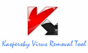 Kaspersky Virus Removal Tool 2015 15.0.19.0