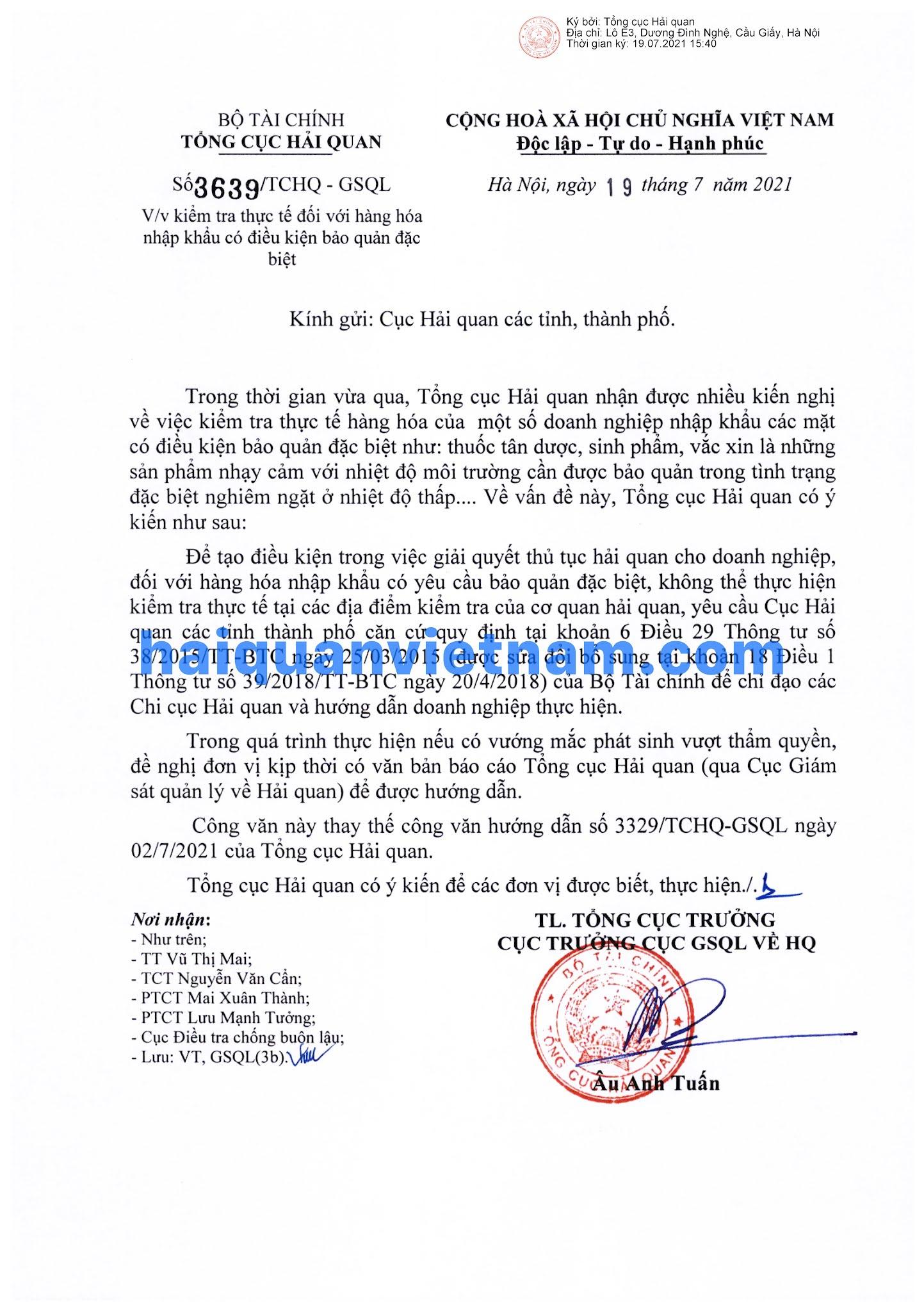 [Image: 210719%2B-%2B3639-TCHQ-GSQL_haiquanvietnam_01.jpg]