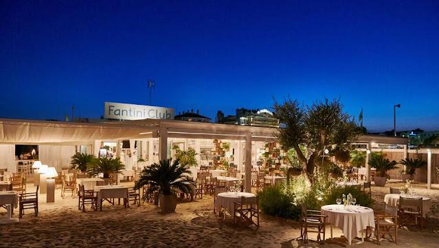 fantini_club_ristorante