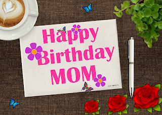 Best Happy birthday mom wishes, images for whatsapp free download, whatsapp birthday images for Mammy HD for whatsapp free download, ansuin21.com,