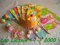 http://misiowyzakatek.blogspot.com/2013/03/apanie-licznika-u-lucy.html