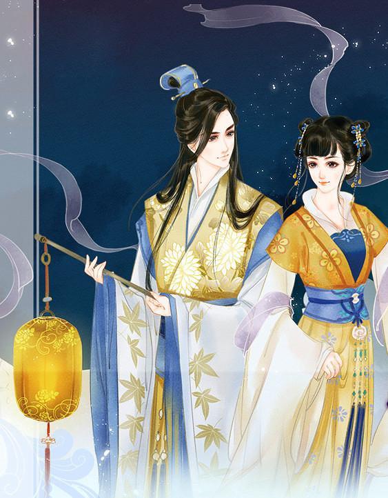 Toàn Gia Hắc Đạo: Cha Hồ Ly, Mẹ Phúc Hắc, Song Sinh Bảo Bảo