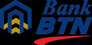 Bank Tabungan Negar