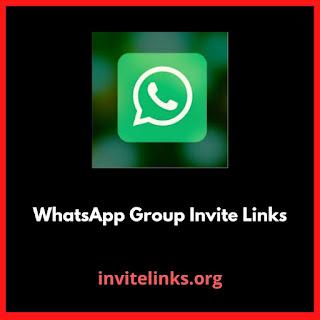 www.invielinks.org