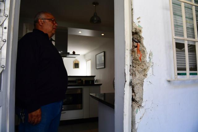 Extraoficial: Sancionados funcionarios que actuaron contra Marrero, familiares serían expulsados de Europa