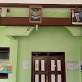 Masih Ada Kantor Desa di Pati yang Belum Pasang Foto Jokowi-Ma'ruf Amin