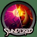 تحميل لعبة Sundered لأجهزة الماك
