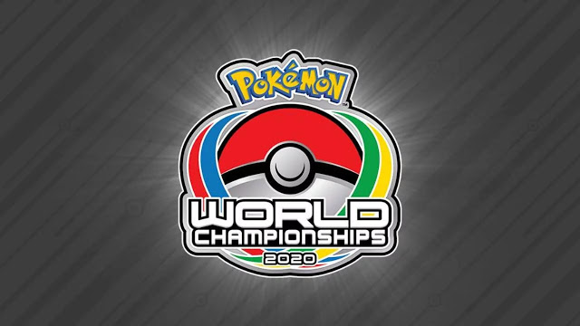 Confira data e local do Campeonato Mundial de Pokémon