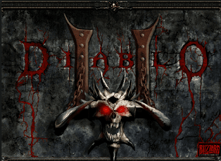 Diablo 2 PC Download Game