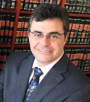 advogado explicou sobre time sharing dizendo que consumidora poderia reaver o dinheiro