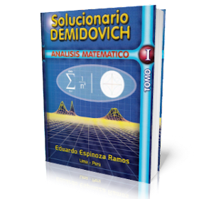 Solucionario Demidovich Tomo I _ Download PDF