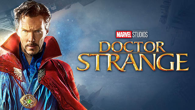 Doctor Strange Full Movie in Hindi Download Filmyzilla Mp4moviez