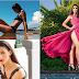 Conheça a Miss Portuguesa Açores 2019