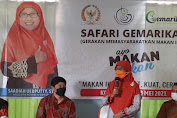 Bukhori Kembali Dorong Kepiawaian Diplomasi Haji Pemerintah demi Hasilkan Kepastian Haji Tahun 2021