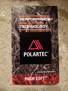 "South2 West8 ""Boulder Vest & Boulder Parka - Polartec / Poly Velour Solid"""