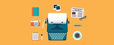 blogger-eklentiler