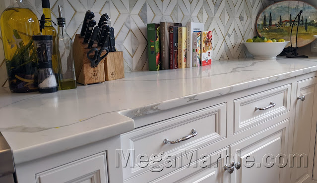 Best Countertops for Kitchens Quartz