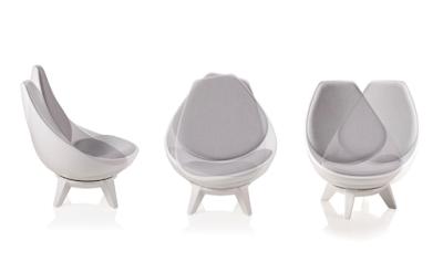 KI Sway Chair