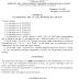 Παράταση μετακίνησης του Σάββα Χριστόπουλου, Δ/ντή Ορθοπαιδικής του Π.Ε.Δ.Υ. – Κ.Υ. Τήνου στο Ψυχιατρικό Νοσοκομείο Αττικής
