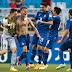 Sudamérica y Europa retoman el control en el Mundial Sub 20