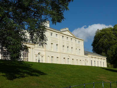 Kenwood House (2014)