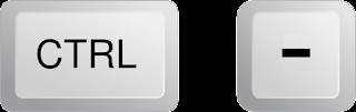 10 Tips dan Trik Rahasia Google Chrome