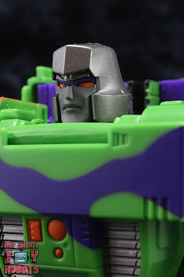 Transformers Generations Selects G2 Megatron 01