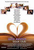 Watch The Jane Austen Book Club Online Free in HD