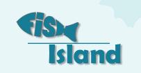 fish-island.info отзывы