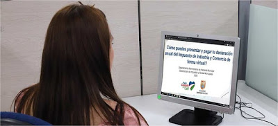 Consultar, Descargar, Imprimir, Pagar, Duplicado, Factura Impuesto Predial Cali PSE 2020