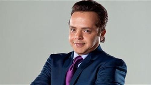تعرف علي اجر محمد هنيدي في اعلان اورانج