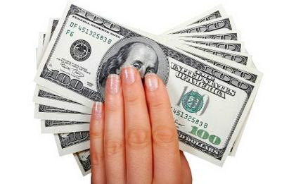 K&K Insurance Payday loans