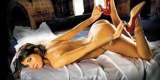 Videos Porno de Cinthia Fernandez