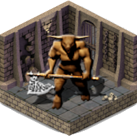Exiled Kingdoms Mod Apk